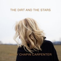 Download The Dirt and the Stars - Mary Chapin Carpenter