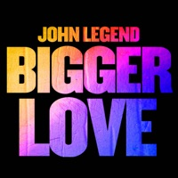 Bigger Love download