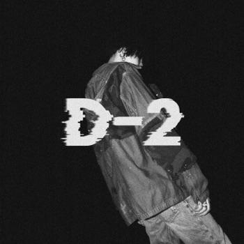 Download Daechwita Agust D MP3