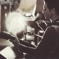 It's the End of the World as We Know It (And I Feel Fine) mp3 download