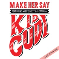 Make Her Say (feat. Kanye West & Common) [Edited] mp3 download