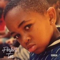 Ballin' (feat. Roddy Ricch) by Mustard MP3 Download