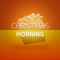The Christmas Song (Chestnuts Roasting on an Open Fire) mp3 download