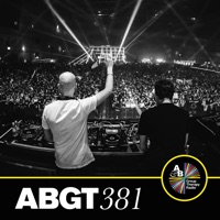 All That I Can (Record of the Week) [Abgt381] mp3 download