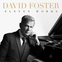 Download Eleven Words by David Foster album