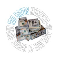 100 Bands (feat. Quavo, 21 Savage, YG & Meek Mill) - Single album download