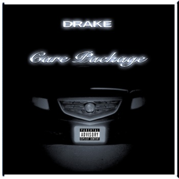 Care Package by Drake album download