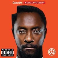 Freshy (feat. Juicy J) mp3 download