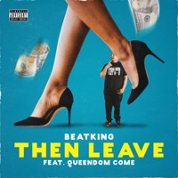Then Leave (feat. Queendome Come) download mp3