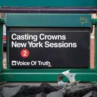 Voice of Truth (New York Sessions) - Single album download