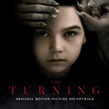 The Turning (Original Motion Picture Soundtrack) by Various Artists album download