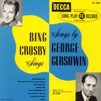 Sings Songs by George Gershwin (Expanded Edition) album download