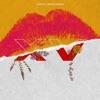 X (feat. KAROL G) mp3 download