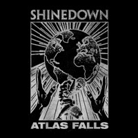 Atlas Falls - Shinedown MP3 Download