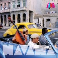 Alto Songo mp3 download