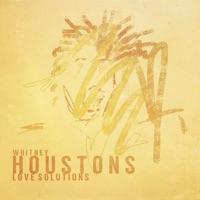 Whitney Houstons L O V E Solutions (feat. Whitney Houston, Aaliyah, L O V E & Kqiix) - Single album download