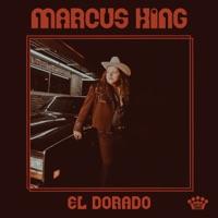 Download El Dorado - Marcus King