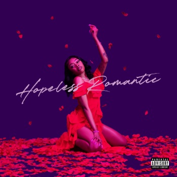 Hopeless Romantic by Tink album download