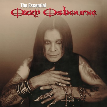 Download No More Tears Ozzy Osbourne MP3