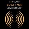 Love Struck (From Songland) mp3 download