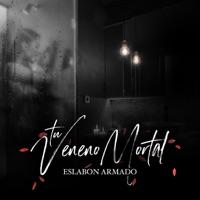 Tu Veneno Mortal download