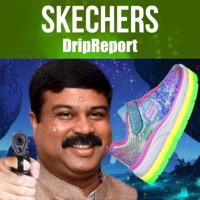 Skechers download mp3