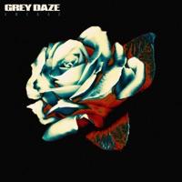 Amends by Grey Daze album download