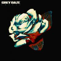 Download Amends by Grey Daze album