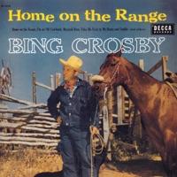 Home On The Range album download