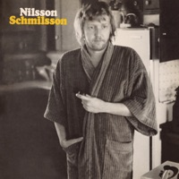 Without You by Harry Nilsson MP3 Download