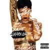 Loveeeeeee Song (feat. Future) mp3 download