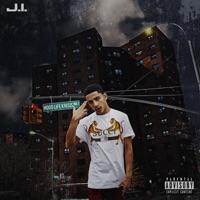 Hood Life Krisis Vol. 1 download