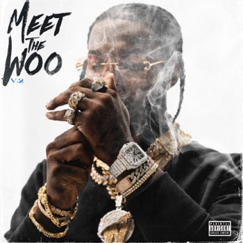 Meet The Woo 2 by Pop Smoke album download