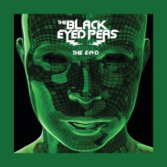 Download I Gotta Feeling Black Eyed Peas MP3