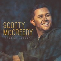 In Between by Scotty McCreery MP3 Download