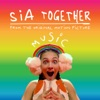 Together (From the Motion Picture