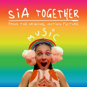 Download Together (From the Motion Picture