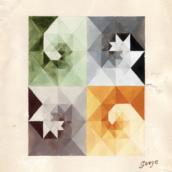 Download Somebody That I Used to Know (feat. Kimbra) Gotye MP3