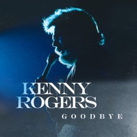Goodbye by Kenny Rogers MP3 Download