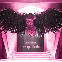 How You Like That by BLACKPINK MP3 Download
