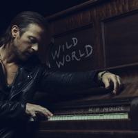 Wild World by Kip Moore album download