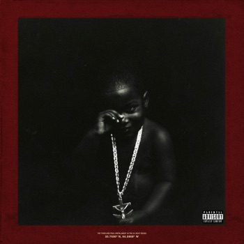 Lil Boat 3 by Lil Yachty album download