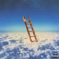 HIGHEST IN THE ROOM by Travis Scott MP3 Download