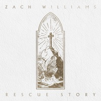 There Was Jesus by Zach Williams & Dolly Parton MP3 Download