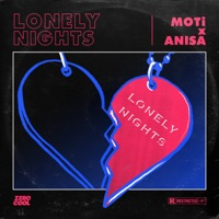 Lonely Nights - Single album download