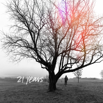 Download 21 Years TobyMac MP3
