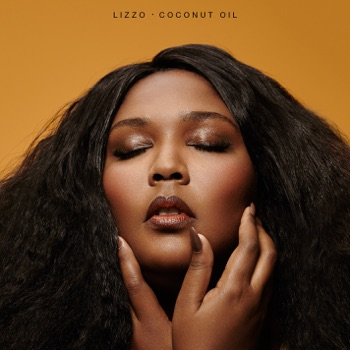 Download Good as Hell Lizzo MP3