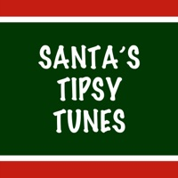 The Christmas Song mp3 download