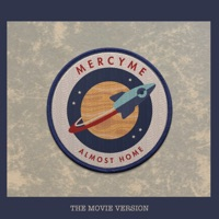 Almost Home (feat. Jeremy Camp) [Movie Version] mp3 download