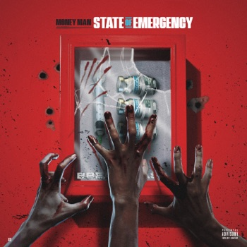 State of Emergency by Money Man album download